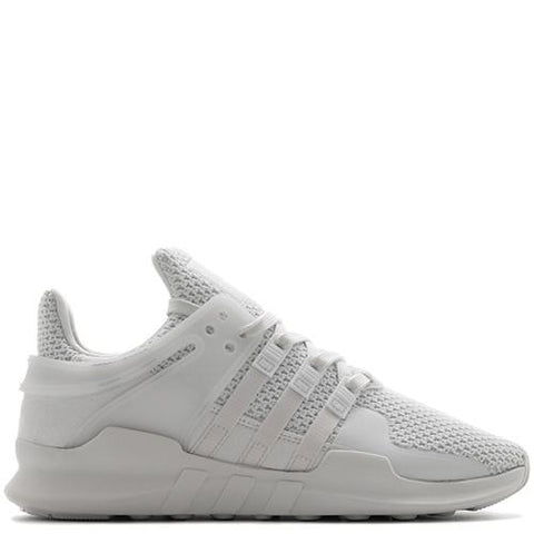 ADIDAS WOMEN'S EQUIPMENT SUPPORT ADV / VINTAGE WHITE - 1