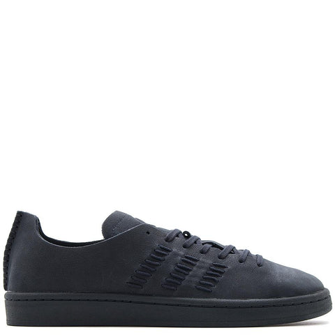 style code BB3115. ADIDAS CONSORTIUM X WINGS + HORNS CAMPUS / NIGHT NAVY