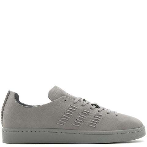 style code BB3116. ADIDAS CONSORTIUM X WINGS + HORNS CAMPUS / SHIFT GREY