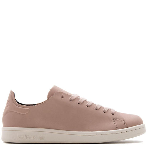 ADIDAS WOMEN'S STAN SMITH NUUDE / DUST PEARL