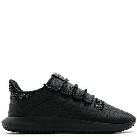 ADIDAS TUBULAR SHADOW / CORE BLACK - 1