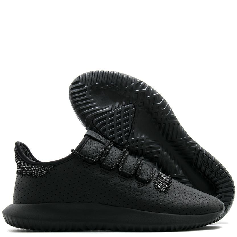 ADIDAS TUBULAR SHADOW / CORE BLACK . Style Code BB8823