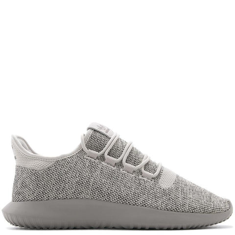ADIDAS ORIGINALS TUBULAR SHADOW KNIT / CLEAR BROWN - 1