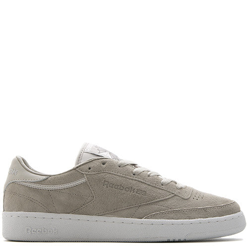 REEBOK CERTIFIED NETWORK X UNITED ARROWS BEAUTY AND YOUTH CLUB C AFF / TAN. style code BD1855