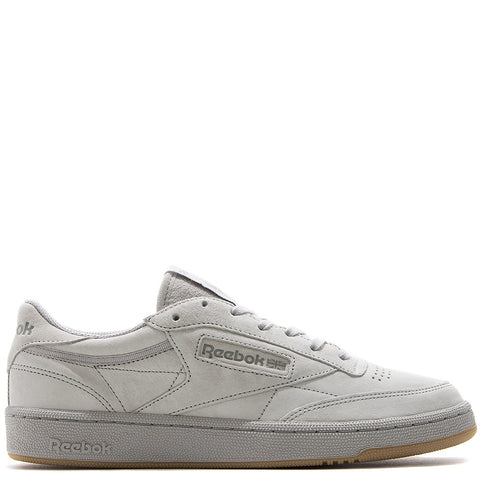 REEBOK CLUB C 85 TG / STEEL