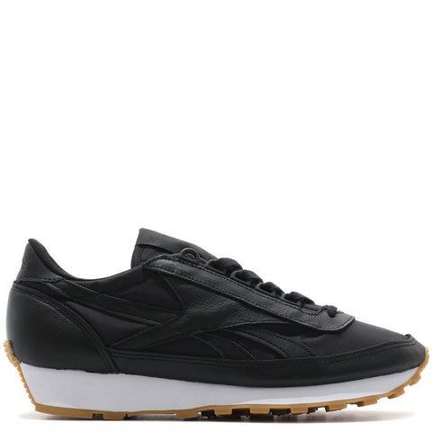 REEBOK WOMEN'S AZTEC / BLACK - 1