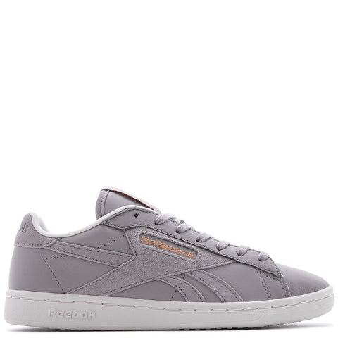 REEBOK WOMEN'S NPC UK AD / WHISPER GREY - 1