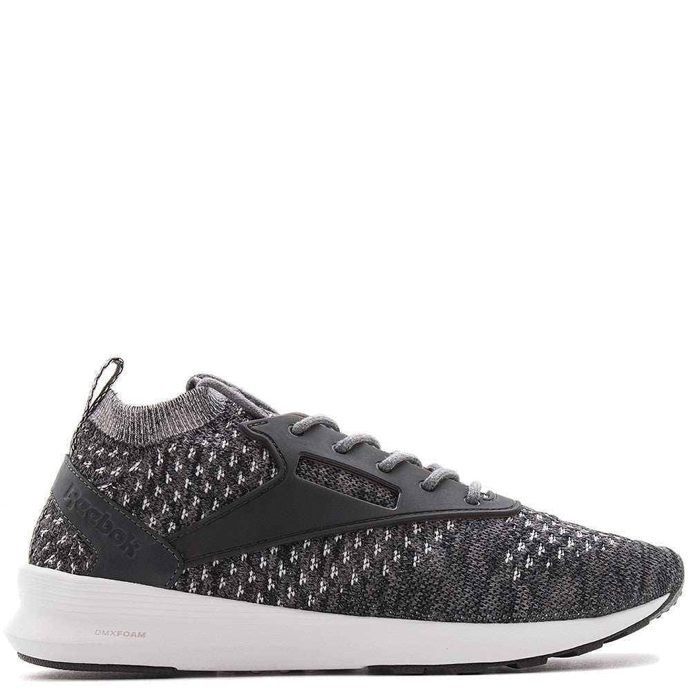Style code BD5487. REEBOK ZOKU RUNNER ULTRAKNIT HTRD / CORAL