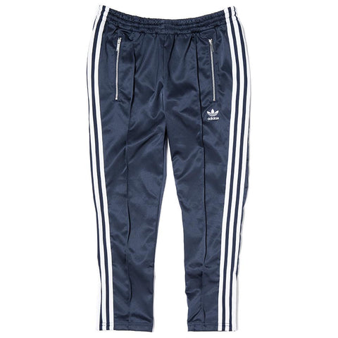 ADIDAS WOMEN'S CIGARETTE PANT / LEGEND INK