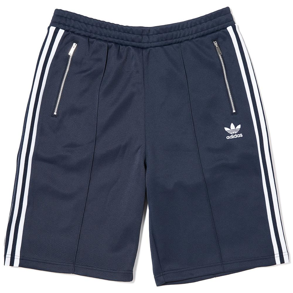 style code BK7888. ADIDAS CNTP BB SHORT / LEGEND INK