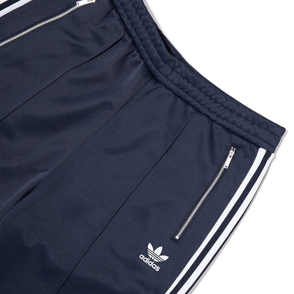 ADIDAS CNTP BB SHORT / LEGEND INK