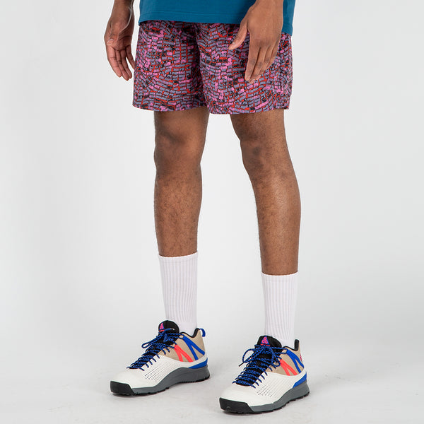 Nike ACG Shorts / Black - Deadstock.ca