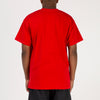 Nike ACG Logo T-shirt / University Red
