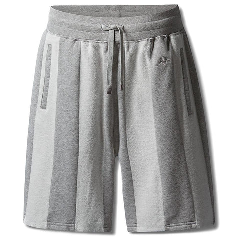 ADIDAS ORIGINALS BY ALEXANDER WANG INOUT SHORTS / MGH