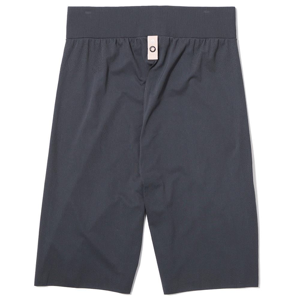 ADIDAS DAY ONE SEAMLESS SHORT / SOLID GREY