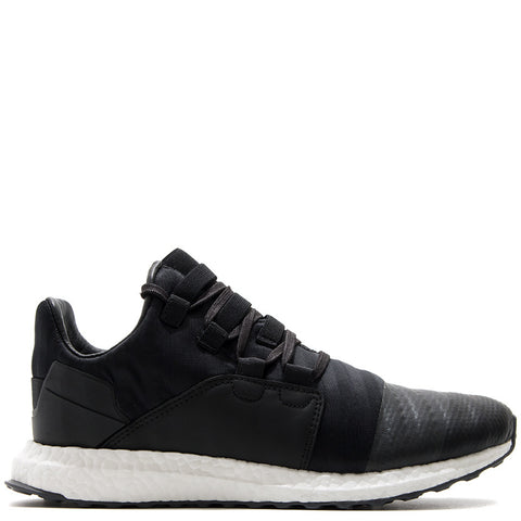 Y-3 KOZOKO LOW ULTRABOOST / BLACK - 1