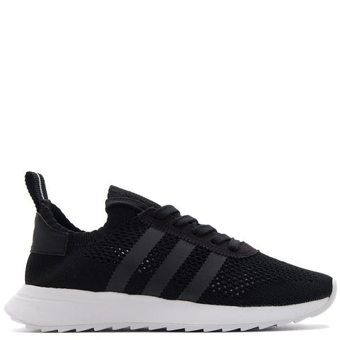 ADIDAS WOMEN'S FLASHBACK PK / CORE BLACK