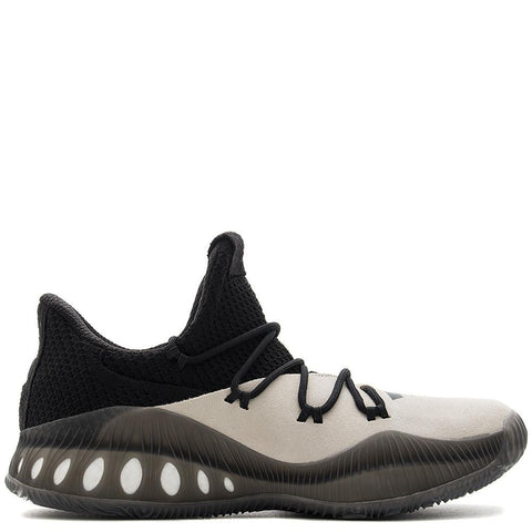style code BY2868. ADIDAS DAY ONE CRAZY EXPLOSIVE / CLAY BROWN