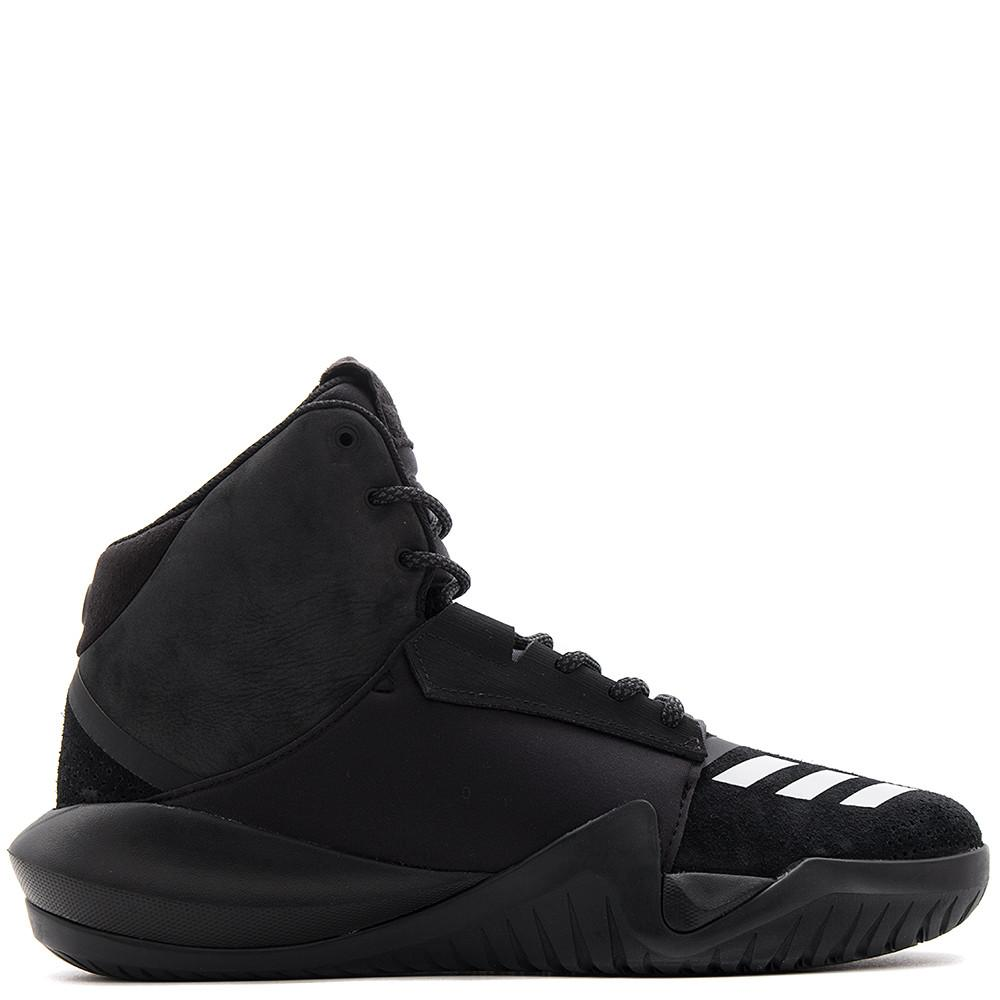 style code BY2870. ADIDAS DAY ONE CRAZY TEAM / BLACK