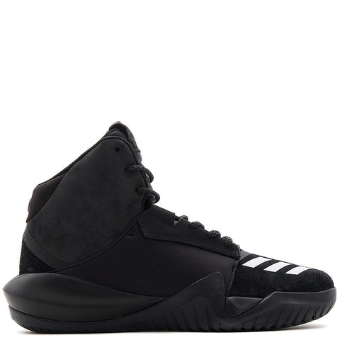 ADIDAS DAY ONE CRAZY TEAM / BLACK