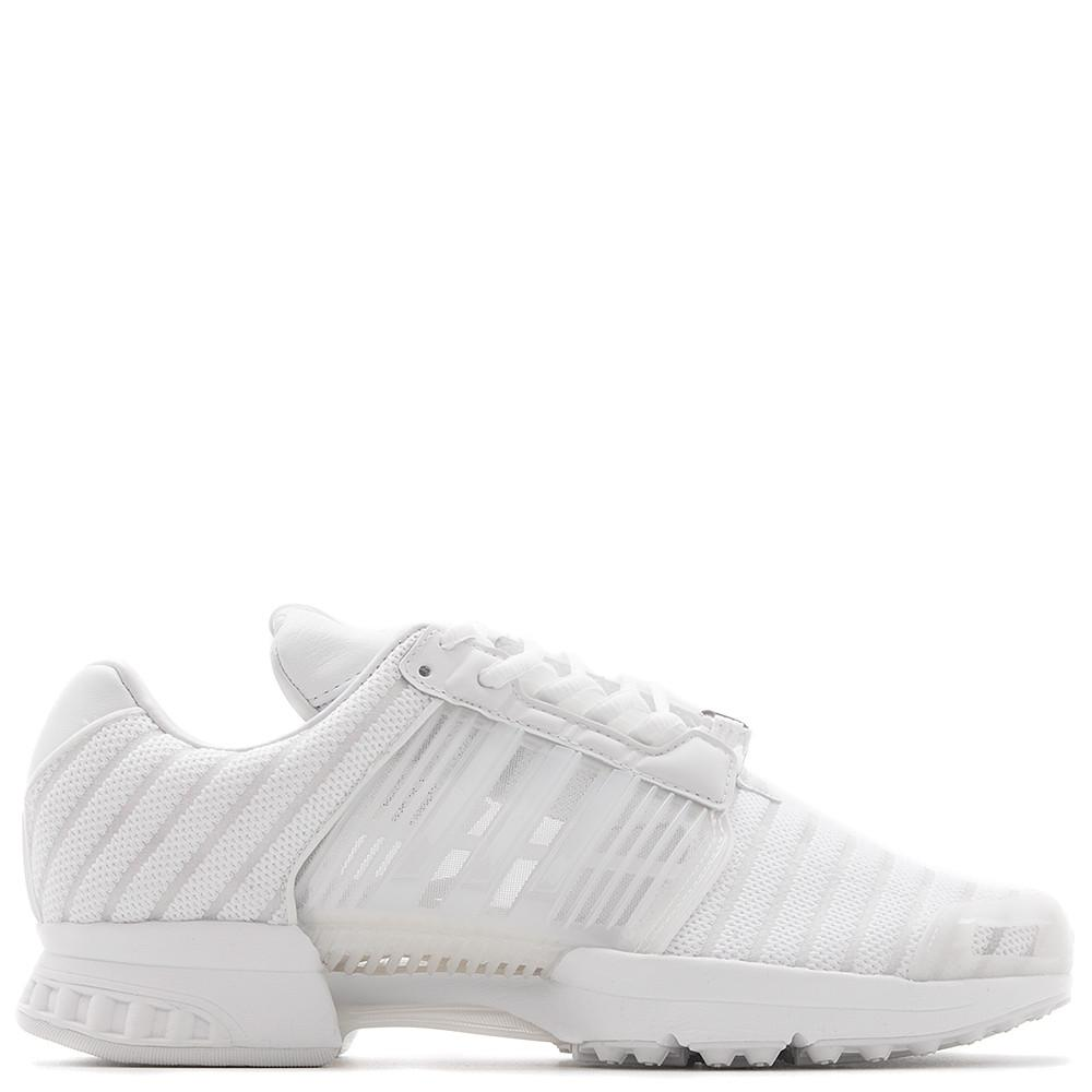 style code BY3053. ADIDAS CONSORTIUM X SNEAKER BOY X WISH CLIMACOOL 1 PK / WHITE