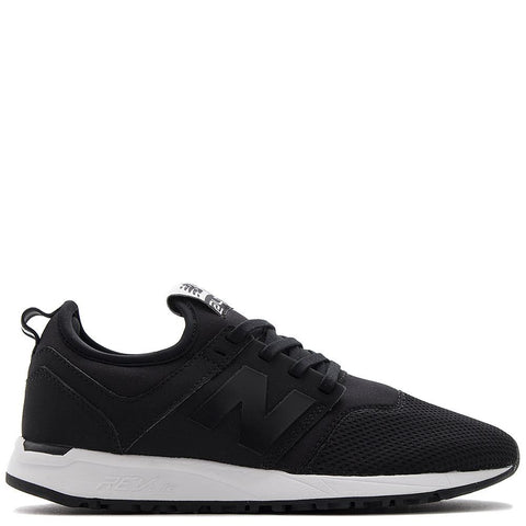 NEW BALANCE WOMEN'S WRL247FA / BLACK