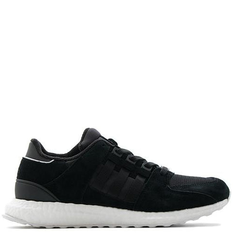 ADIDAS EQUIPMENT SUPPORT 93/16 / CORE BLACK - 1