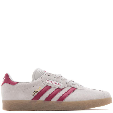 ADIDAS GAZELLE SUPER / GREY ONE