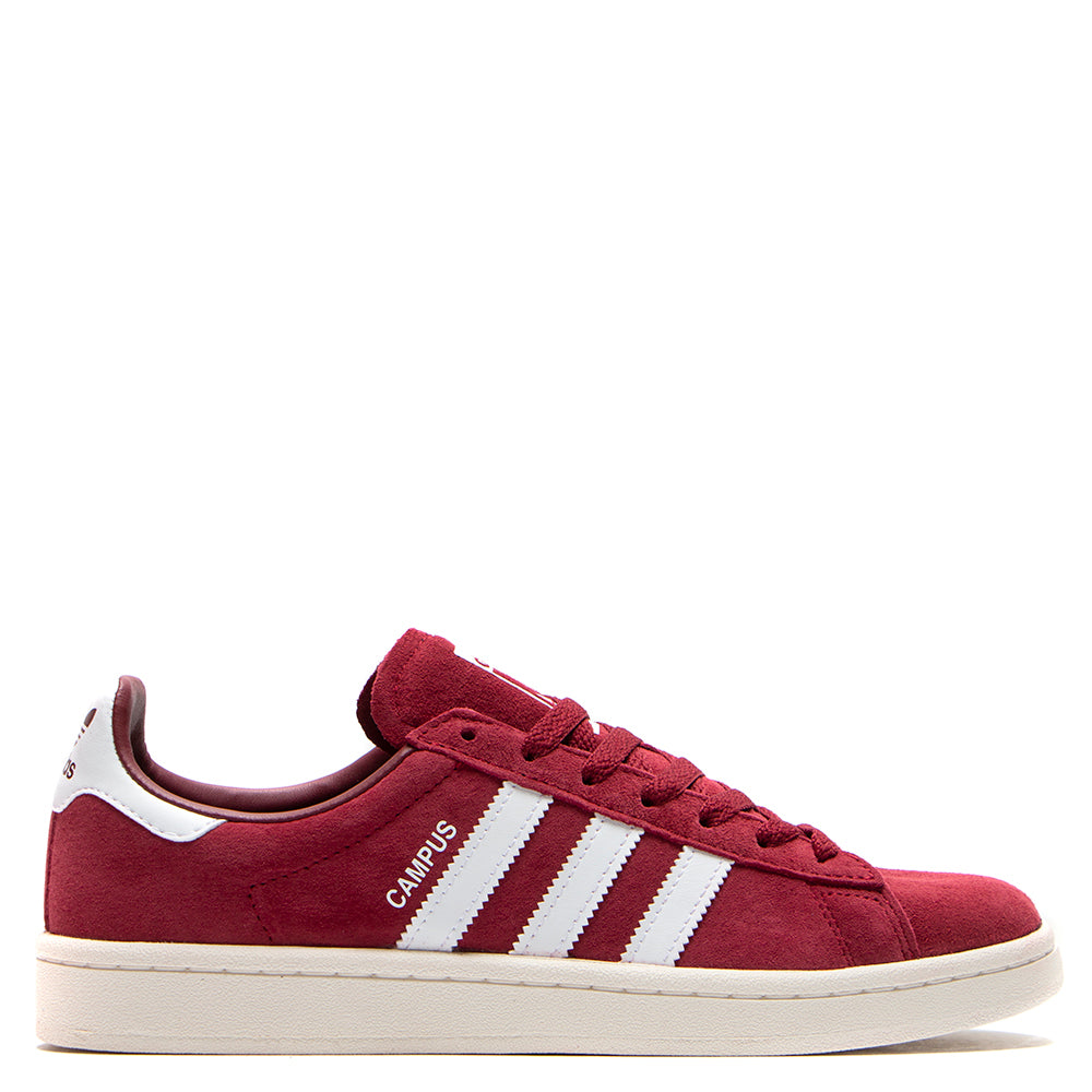 adidas Originals Campus / Collegiate Burgundy