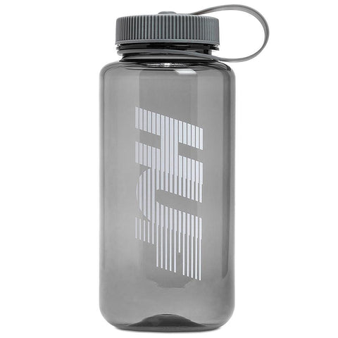 HUF 10K WATERBOTTLE / GREY