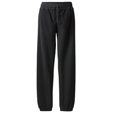 ADIDAS ORIGINALS BY ALEXANDER WANG INOUT JOGGER / BLACK