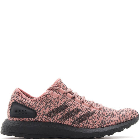 style code CG2985. Adidas Pure Boost Tracer Pink