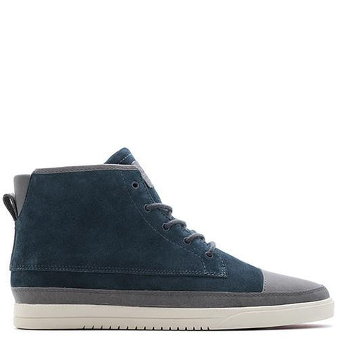CLAE CHAMBERS / PAVEMENT SUEDE - 1