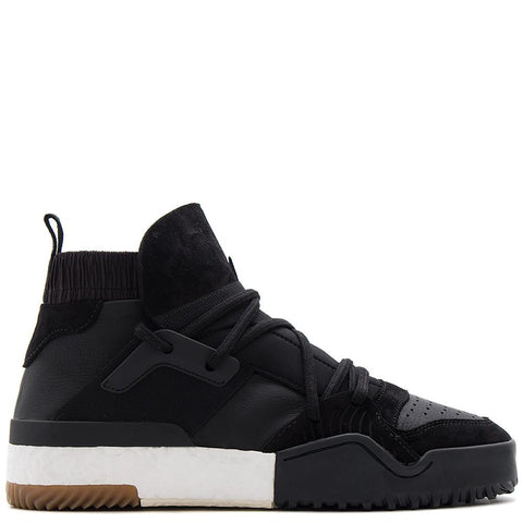 ADIDAS ORIGINALS BY ALEXANDER WANG BBALL / BLACK