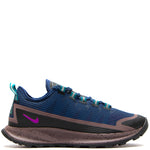 Nike ACG Air Nasu / Blue Void