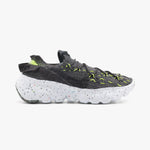 Nike Space Hippie 04 / Black