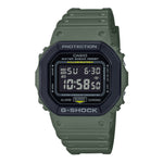G-SHOCK DW-5600 (DW5610SU-3) / Military Green
