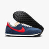 Nike Waffle Trainer 2 SP Midnight Navy / Max Orange