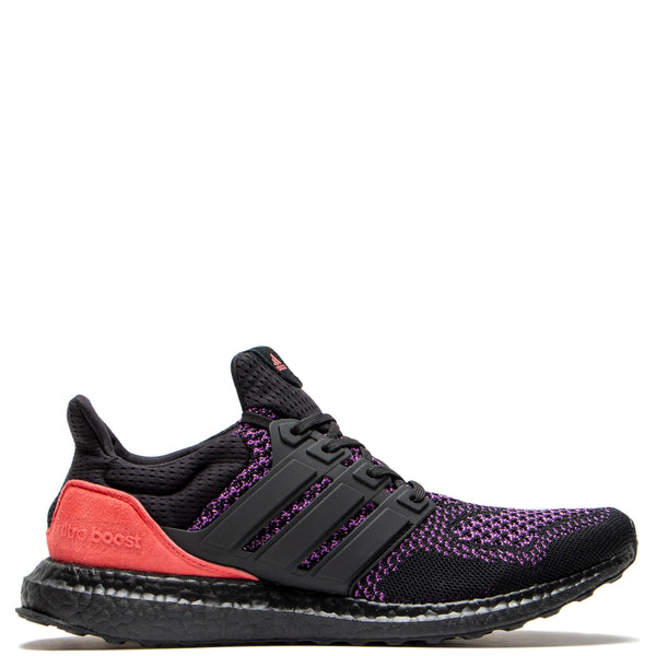 EE3712 adidas Energy BHM Pack Ultra Boost / Black