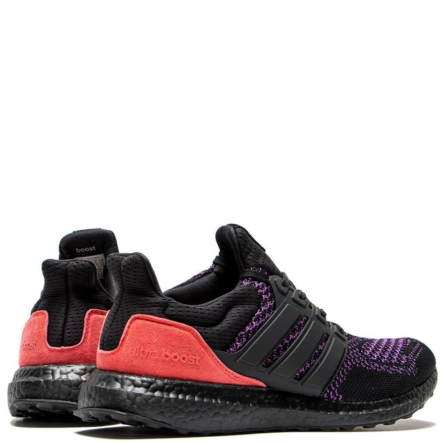 1941947370b adidas Energy BHM Pack Ultraboost   Black – Deadstock.ca