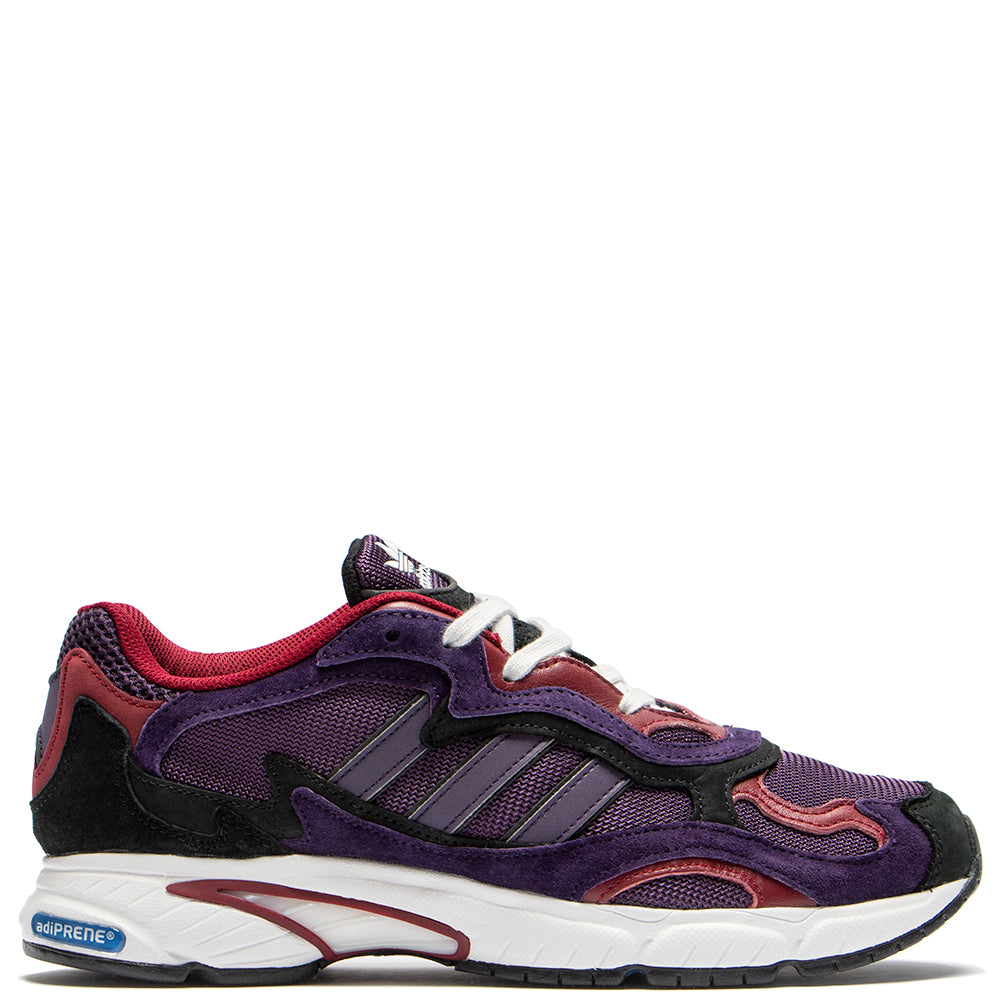 adidas Temper Run / Legend Purple - Deadstock.ca