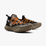 Nike ACG Mountain Fly Low Fossil Stone / Black