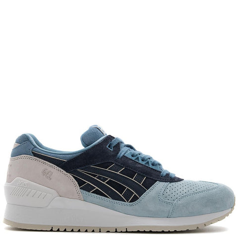 ASICS GEL RESPECTOR / INDIA INK