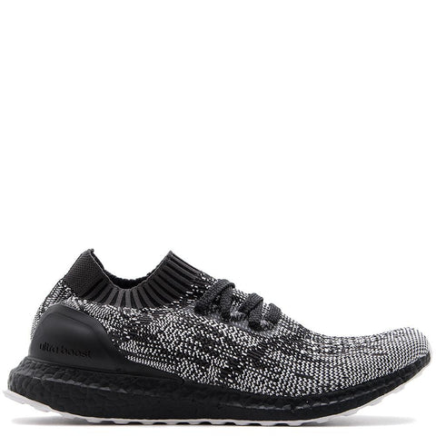 ADIDAS ULTRABOOST UNCAGED / CORE BLACK