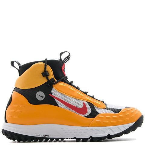 NIKE LAB AIR ZOOM SERTIG 16' / TAXI - 1