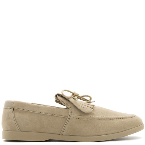 CLAE WINSTON / MOHAVE PIG SUEDE