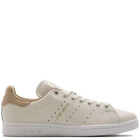 ADIDAS WOMEN'S PREMIUM STAN SMITH / OFF WHITE