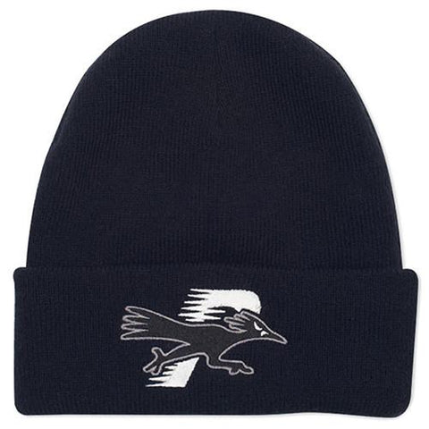 PALACE ROADRUNNER BEANIE / NAVY
