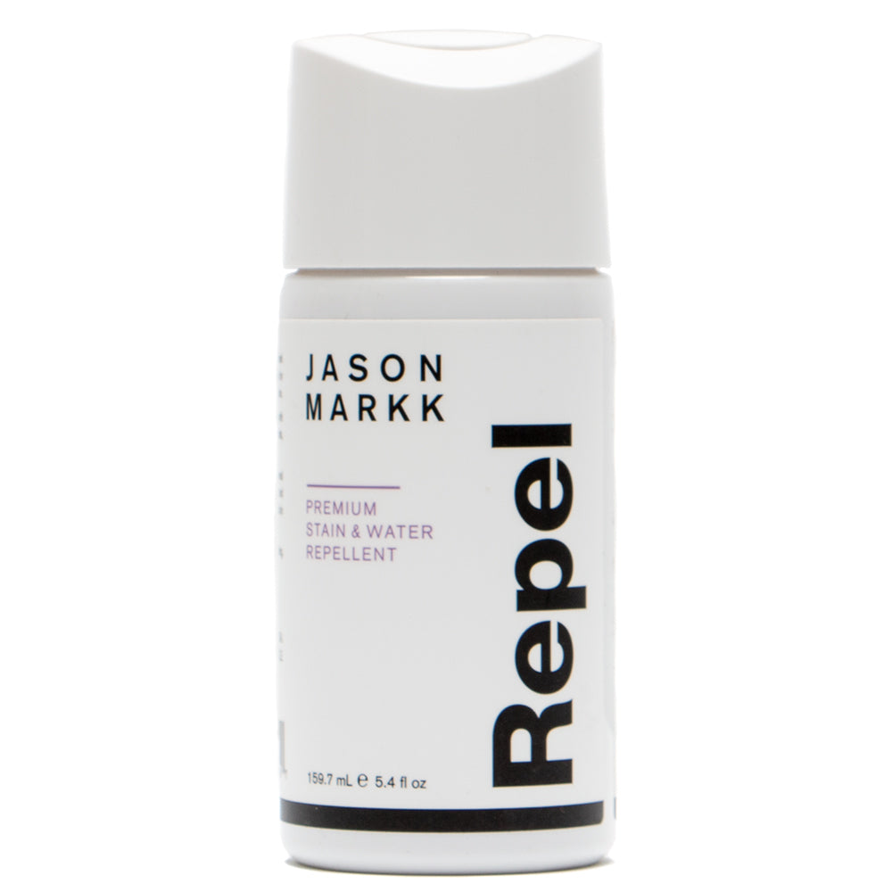 JM102005 Jason Markk Repel Refill