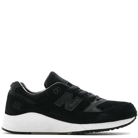 NEW BALANCE X REIGNING CHAMP M530RCY / BLACK - 1